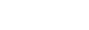 1st Sywell Air Scout Group Logo